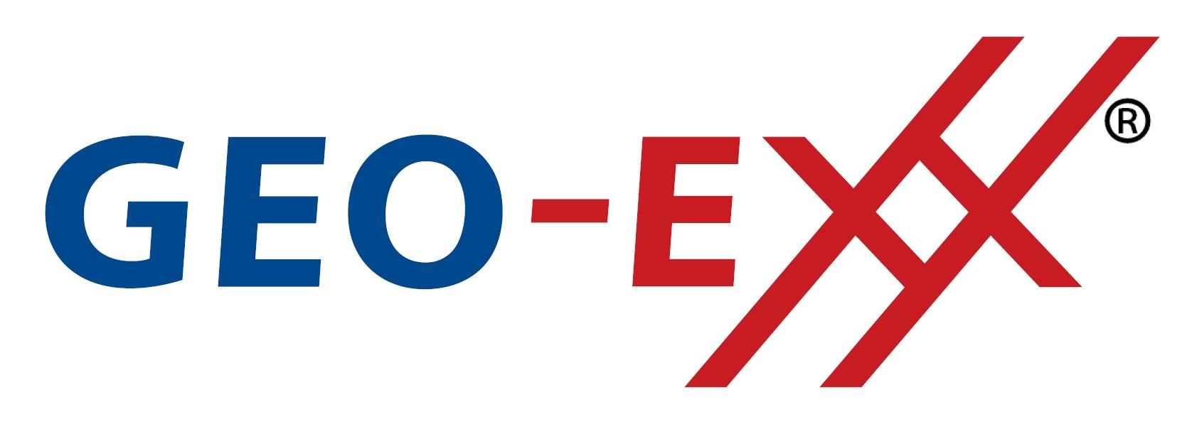 GEO-EXX – Dr. Martin Ernst