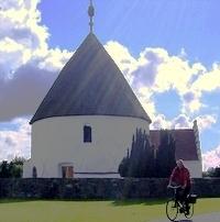 nyker rundkirche