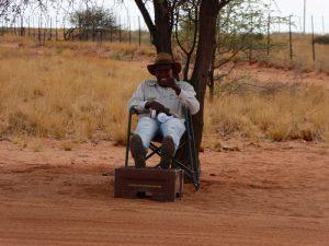 db_GEO-EXX_Namibia_011_P11304851