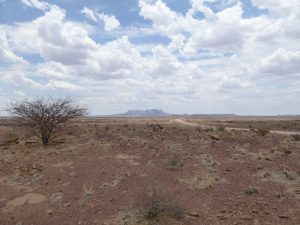 db_GEO-EXX_Namibia_012_P11304951