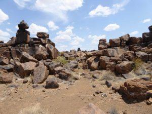 db_GEO-EXX_Namibia_022_P11306981
