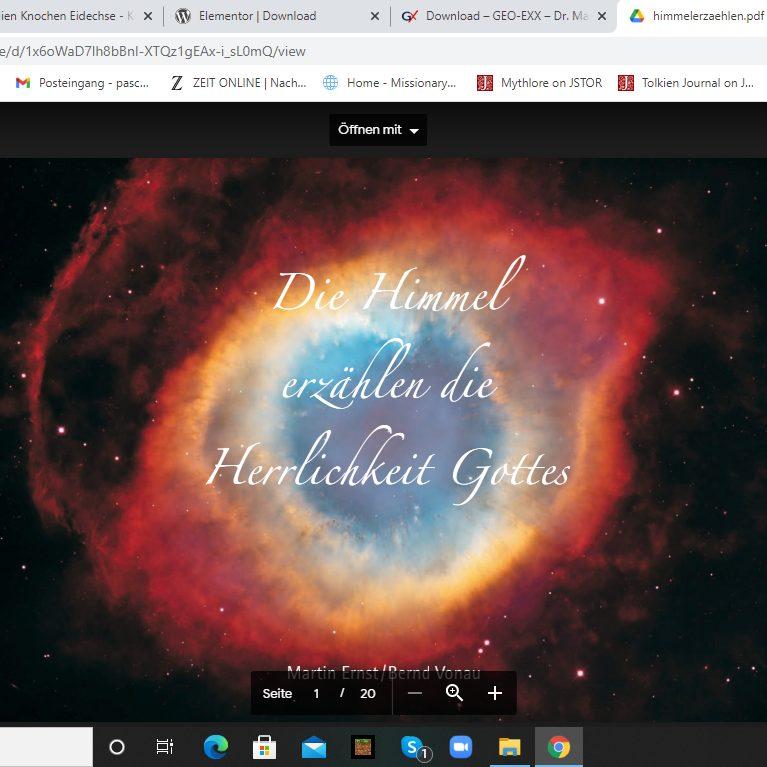 pdf himmel erzählen